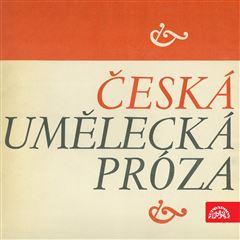 Česká umělecká próza