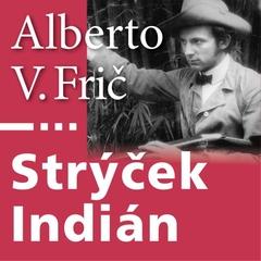 Strýček Indián