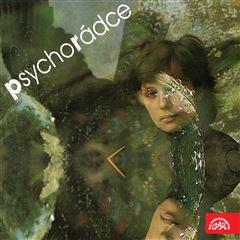 Psychorádce