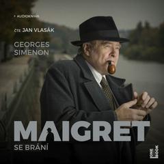 Maigret se brání