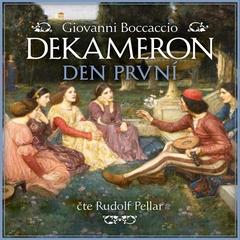 Dekameron - Den první