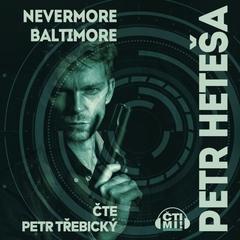 Nevermore Baltimore