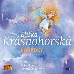 Eliška Krásnohorská: Pohádky