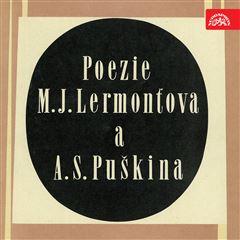 Poezie M. J.Lermontova a A. S. Puškina
